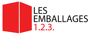 Les Emballages 123