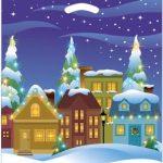 snowden Village