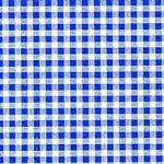 Bleu Gingham / White | RC-305A > 240 Feuilles la rame