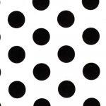 Ink Spots | 495-240A >240 feuilles la rame