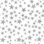 Étoiles silver | 327-240A > 240 feuilles rame