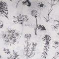 Botanical bonanza | RC-1206 > 240 feuilles la rame