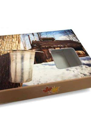 -sucreries-seau-d-erable-paquet-de-50