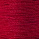 rouge > corde de jute