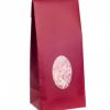 sacs à bonbons rouge