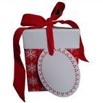 Present please |Giftalicious